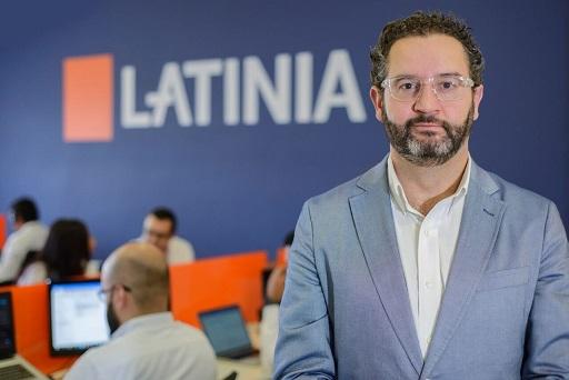 Más allá de los chatbots: Cómo los bancos latinoamericanos aprovechan la IA