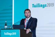 Chile lanza plataforma de banco de ideas para la gestión de relaves