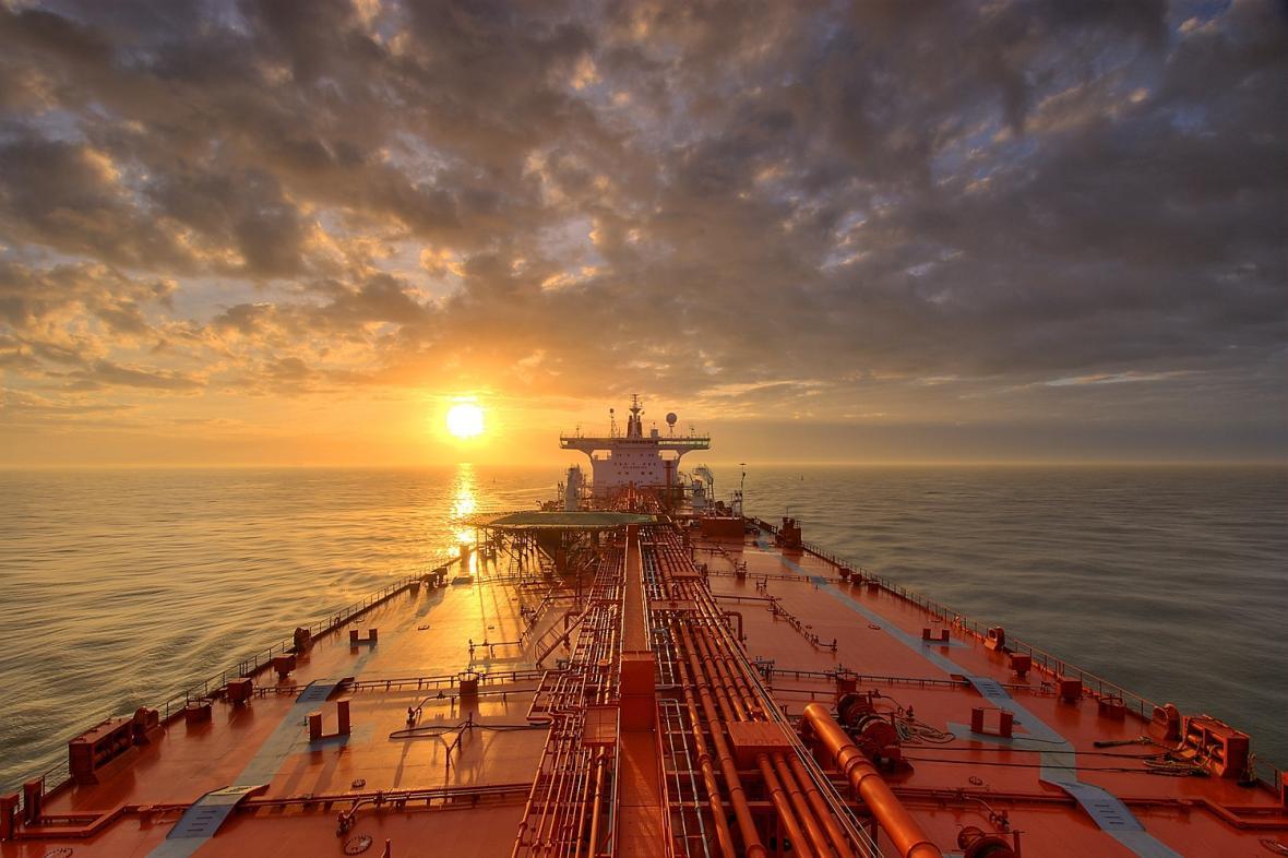 Ecopetrol comienza a entregar petróleo a Corea del Sur con enfoque exportador