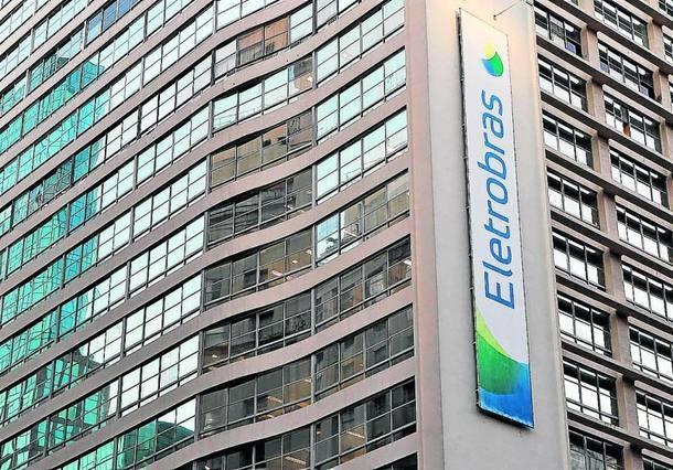 Propuesta de privatización de Eletrobras generaría conflictos judiciales