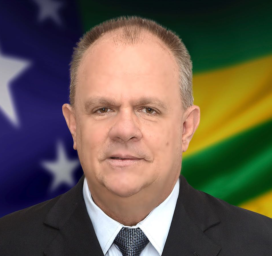 Brazil's Sergipe state to pump over US$200mn into public projects