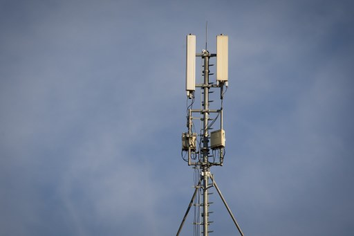 LatAm telecom projects now being halted as pandemic takes hold