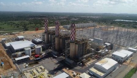 Brasil implementa medidas extraordinarias en medio de crisis energética