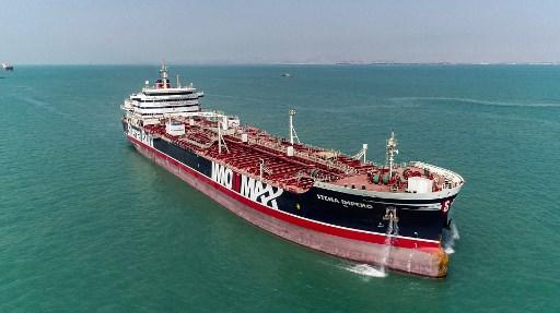 Resumen de noticias de petróleo y gas
