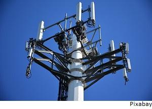 Telecom gets big boost under Mexico's infra program