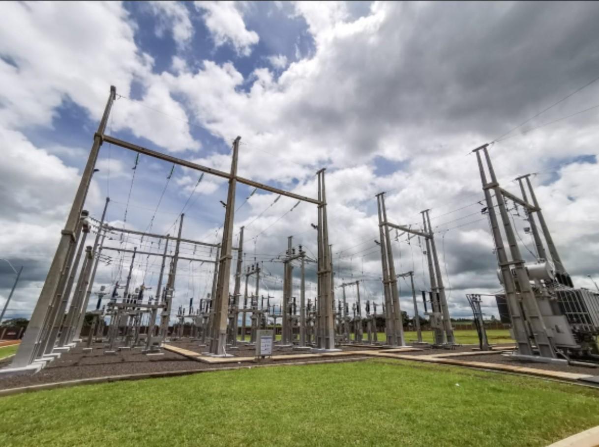 Paraguay refuerza despacho mientras aumenta suministro de energía