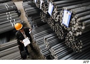 ¿Qué pasa con la orden ejecutiva de EE.UU. sobre los aranceles siderúrgicos?