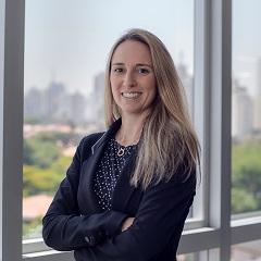 Cómo estimular el flujo de inversiones en Latinoamérica