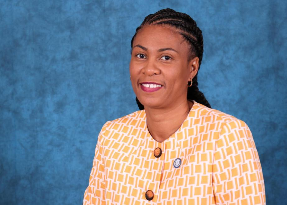 东加勒比中央银行准备推出数字货币