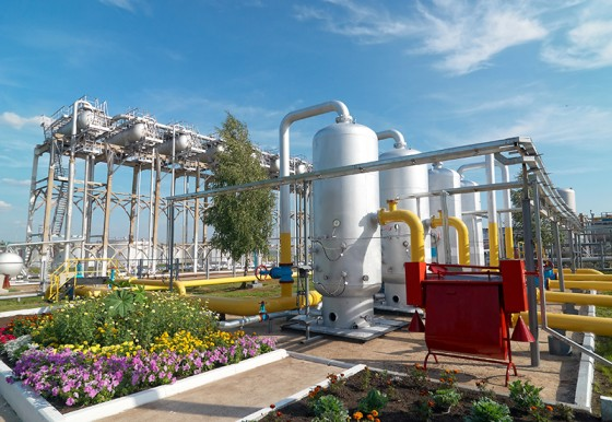 What's behind Brazil's strong biogas industry growth?