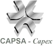 Compañías Asociadas Petroleras S.A. (CAPSA)