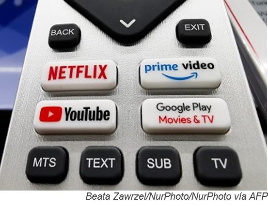 Un vistazo al proyecto de ley para gravar los servicios digitales en Perú