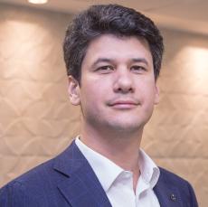BNDES intensificará papel de privatización