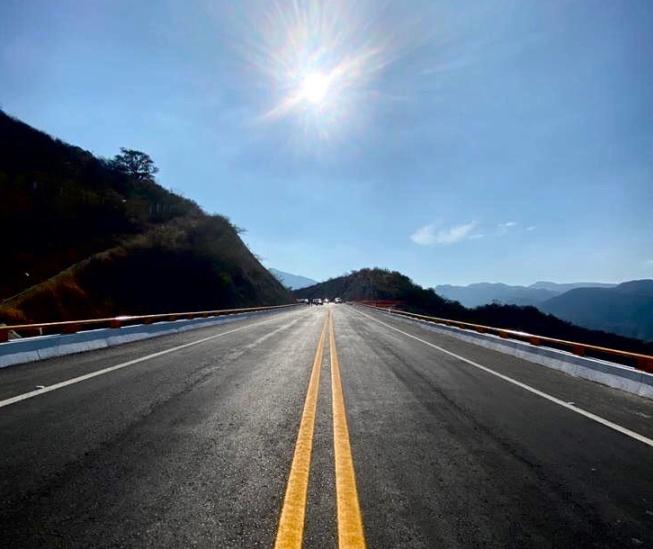México prepara licitaciones de 7 proyectos de infraestructura por más de US$2.100mn