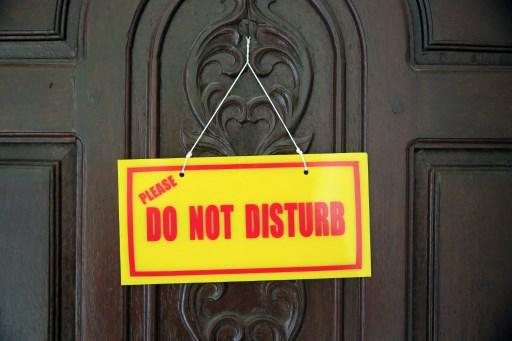 Regulator tells Brazilian carriers to block telemarketing calls