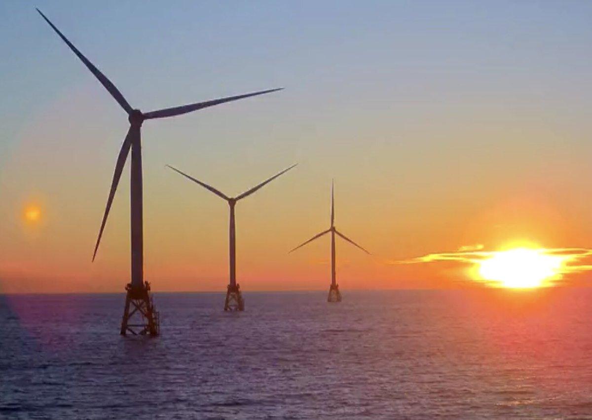Firma colombiana Renovatio espera nuevos contratos en subasta privada de renovables