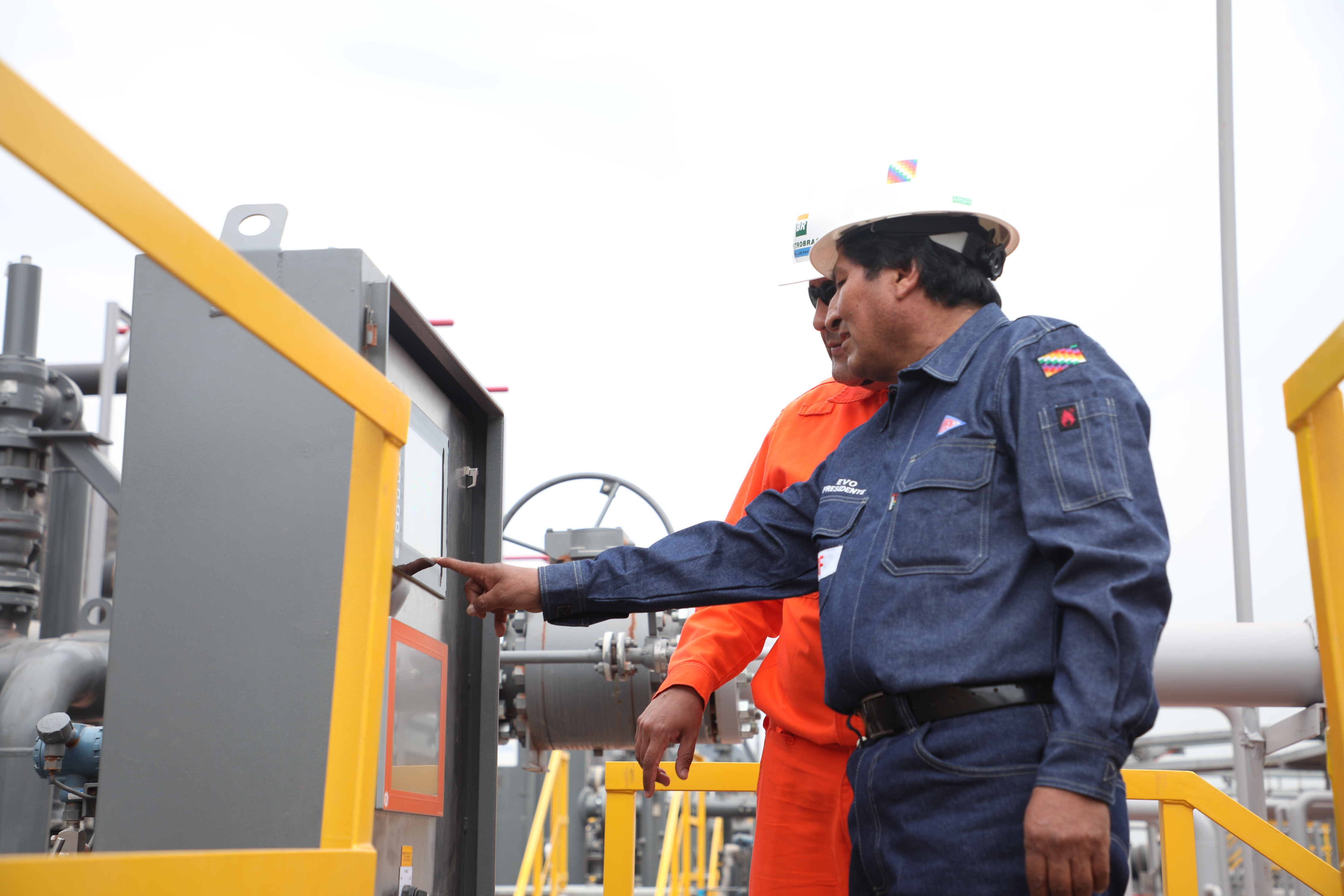 Campo Sábalo incrementa su producción y garantiza mayores ingresos por exportación