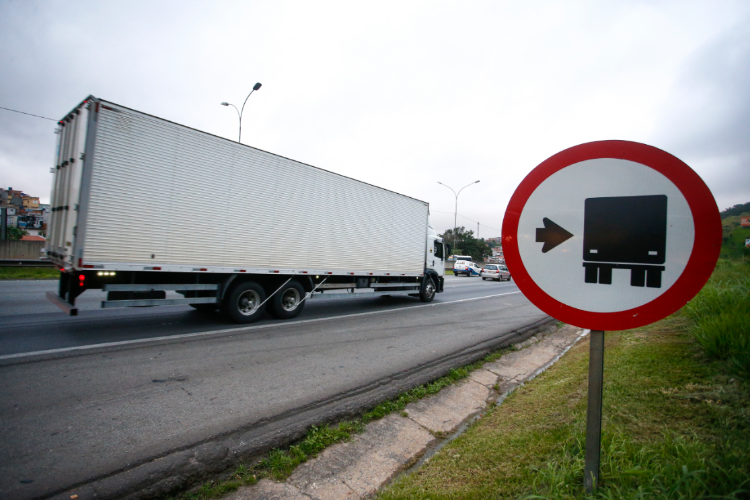 Bajo la lupa: Robo de carga muestra tendencia a la baja en Brasil