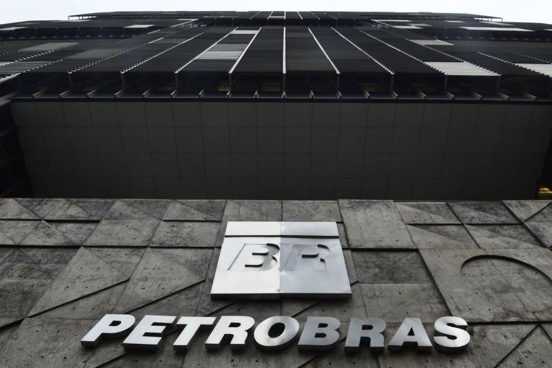 Petrobras extiende teletrabajo