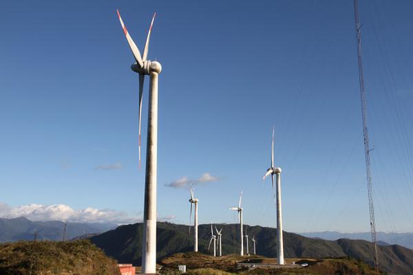 Ecuador inicia proceso de selección para el desarrollo de los proyectos eléctricos Villonaco II y III y El Aromo
