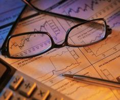 HR Ratings decidirá en próximas semanas si recorta calificación a México