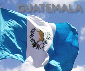 危地马拉机场扩建的可行性研究已就绪