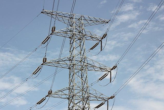 Brasil celebrará otras 2 subastas eléctricas en 2020