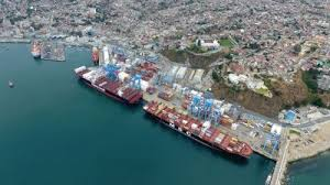 Chile readies new tender for US$500mn port concession
