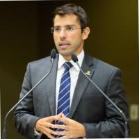 La agenda de concesiones de Rio Grande do Sul