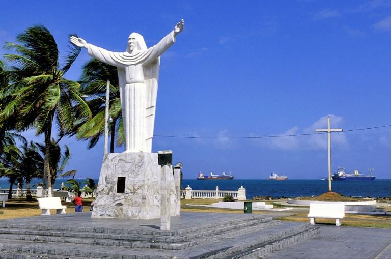 Brief: Panama reveals 4th line prequalifiers