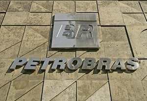 Petrobras lanza programa de US$560mn en apoyo a proveedores