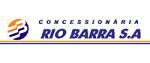 Concessionária Rio Barra S.A. (Concessionária Rio Barra)