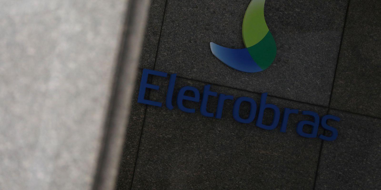 Spotlight: The hurdles facing a privatized Eletrobras