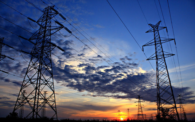 Could capacity expansion alleviate Chile's transmission lines?