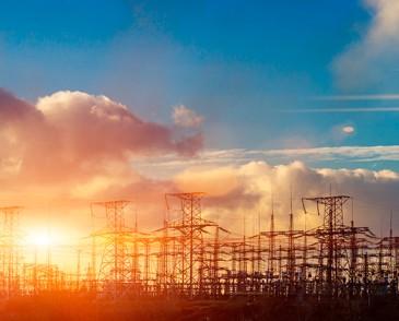 Brasil amplía capacidad de generación eléctrica pese a pandemia