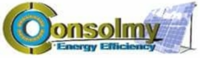 Consolmy Energy Argentina S.R.L. (Consolmy Energy Argentina)