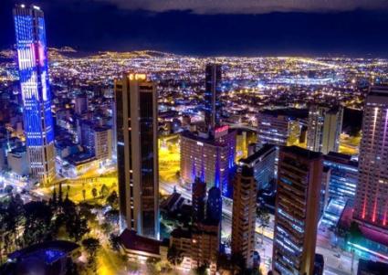 Acuerdo entre GEB y Enel allana el camino para oferta de US$4.000mn por ISA