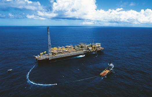 Prospectos fronterizos de Brasil en duda tras suspensión de 17ª ronda de petróleo y gas