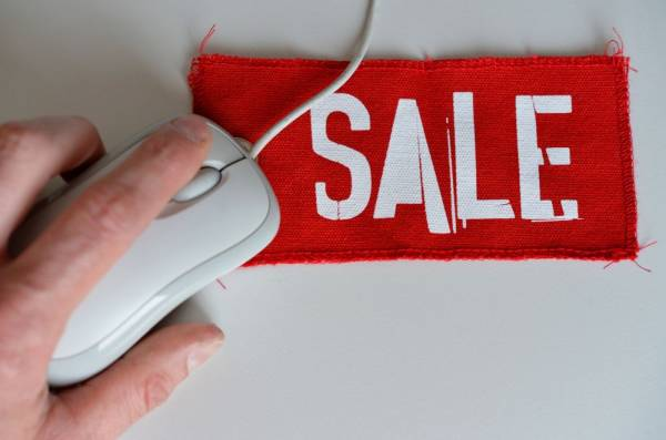 ¿El comercio electrónico está perdiendo el impulso inicial que mostró en la pandemia?