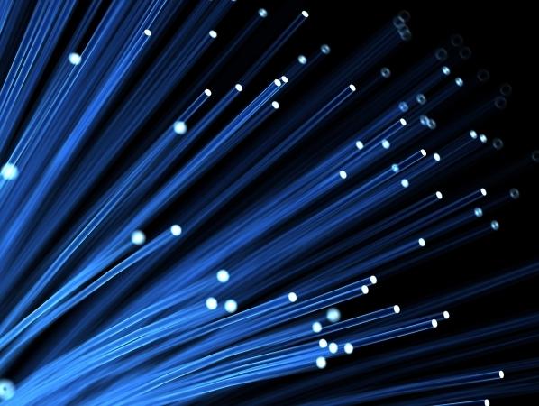 Fortaleza y Angola Cables cierran acuerdo