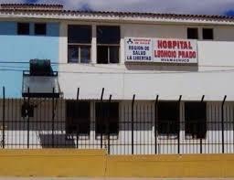 Peru issues tender for La Libertad hospital