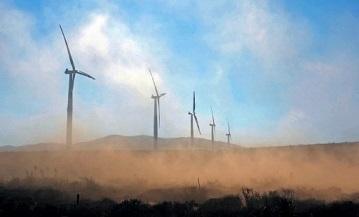 Analista advierte sobre mecanismo de estabilización de sector eléctrico y posibles consecuencias