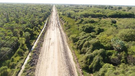 IDB okays US$215mn loan for Paraguay roadworks