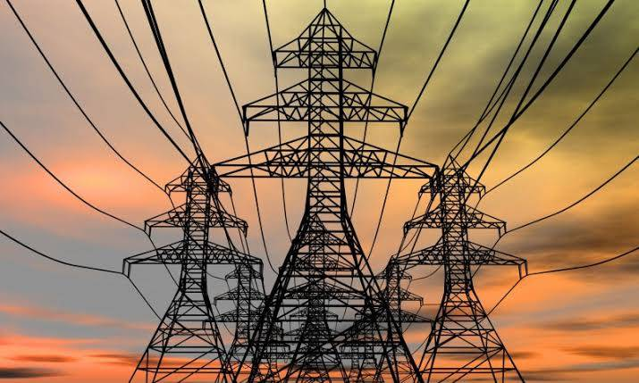 Engie renegotiating Brazil power supply contracts