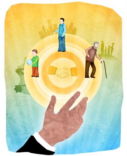 OCDE aprueba políticas de seguros y pensiones de Costa Rica