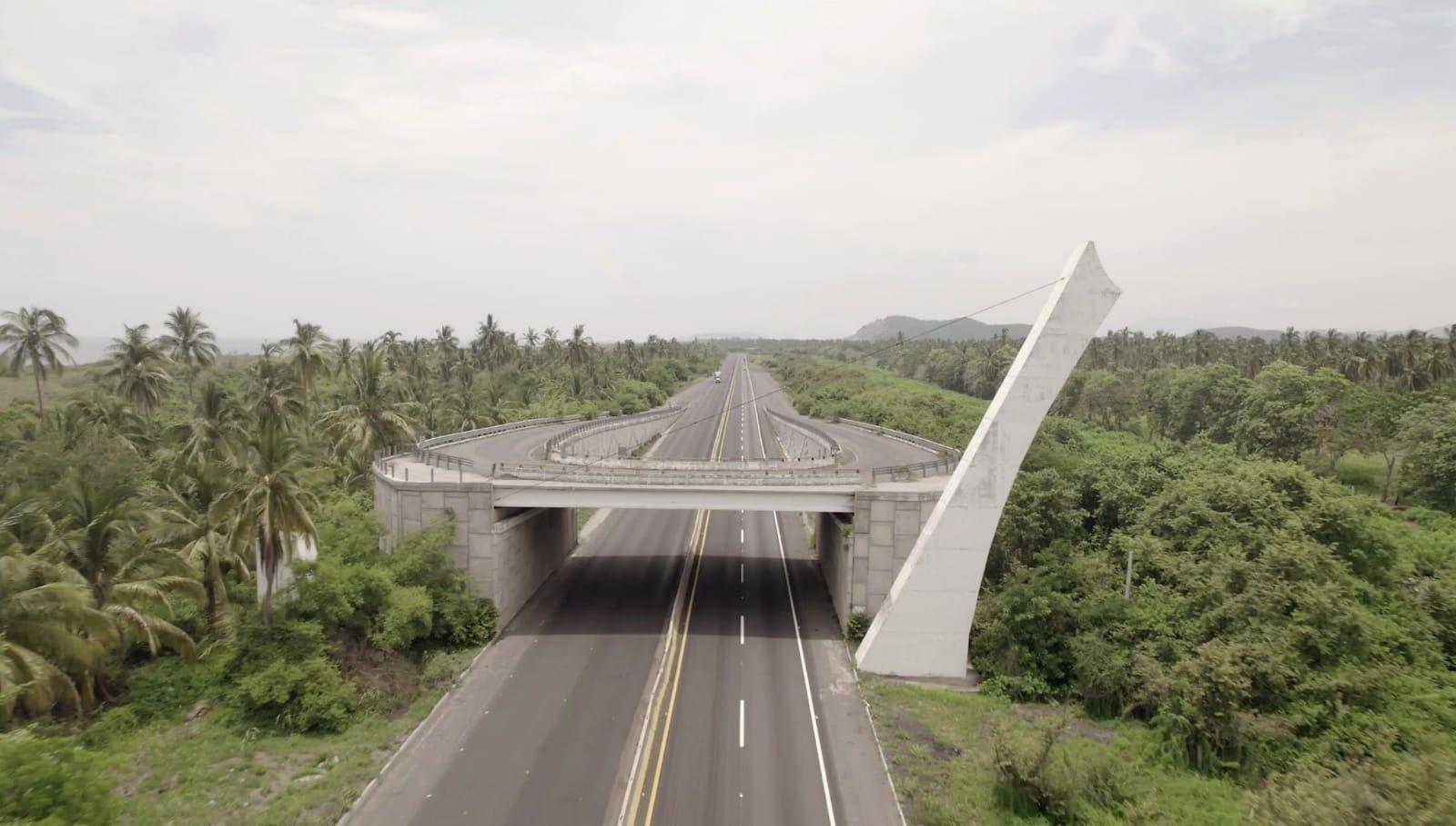 Mexico preps US$170mn Armería-Manzanillo highway modernization plans