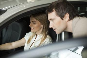 Argentina Watch: Supervielle's car sales platform deal, govt debt outlook