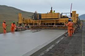 Chile launches Magallanes roadworks tender