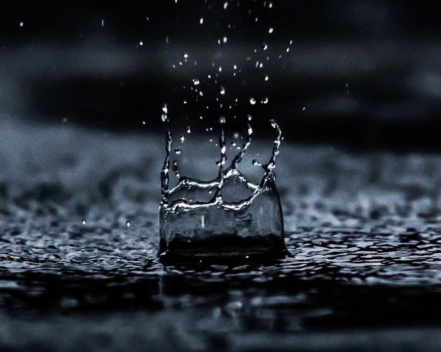 Captación de aguas lluvia como opción ante crisis hídrica de Ciudad de México