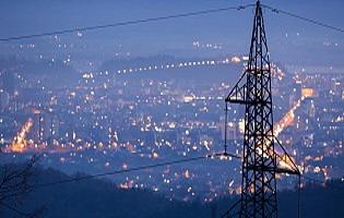 Panorama eléctrico de Centroamérica